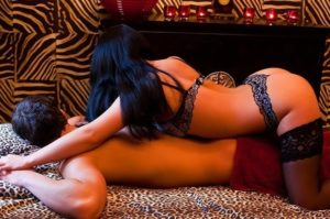 Проститутка для массажа